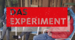 Das Experiment – Bild: WDR