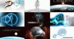 Experiment Verwandtschaft - Das Tier in dir – Bild: SWR