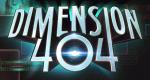 Dimension 404 – Bild: Hulu