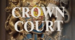 Crown Court – Bild: Granada TV/ITV