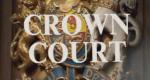Crown Court – Bild: Granada TV/ITV
