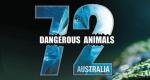 Gefährliches Australien – Bild: Showrunner Productions