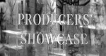 Producers' Showcase – Bild: NBC