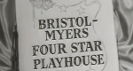 Four Star Playhouse – Bild: CBS