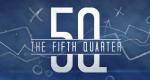 The 5th Quarter – Bild: go90