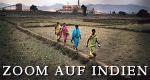 Zoom auf Indien – Bild: ARTE France/Sanjit Das