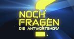 Noch Fragen?! – Die Antwortshow – Bild: ProSieben