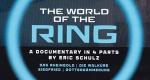The World Of The Ring – Bild: Universal