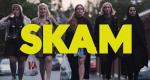 Skam – Bild: NRK