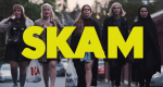 Shame – Bild: NRK