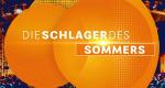 Die Schlager des Sommers – Bild: HR / MDR / Hertlein Veranstaltungs GmbH