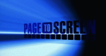 Page to Screen – Bild: Bravo