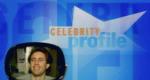 Celebrity Profile – Bild: E! Entertainment