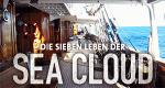 Die sieben Leben der Sea Cloud – Bild: Florianfilm/fritz film/arte
