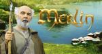 Merlin – Bild: TF1/JP Baltel