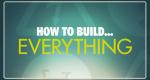 So wird's gebaut – Geniale Konstruktionen – Bild: Science Channel/Screenshot