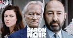 Baron Noir – Bild: Canal+