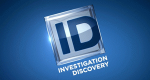 Your Number's Up – Bild: Investigation Discovery