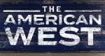 Der Wilde Westen - Die wahre Geschichte – Bild: AMC