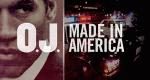 O.J. Simpson - Eine amerikanische Saga – Bild: ESPN