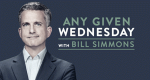 Any Given Wednesday with Bill Simmons – Bild: HBO