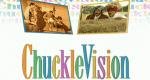 ChuckleVision – Bild: BBC