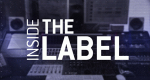 Inside the Label – Bild: BET