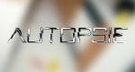 Autopsie – Bild: RTL II