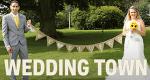 Wedding Town – Verliebt, verlobt, verheiratet – Bild: A+E Networks Germany