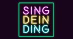 Sing dein Ding – Bild: Stingray Karaoke