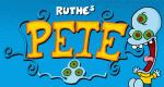 Pete – Bild: Ralph Ruthe