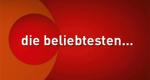 Die beliebtesten Hessen – Bild: hr-fernsehen