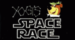 Yogi's Space Race – Bild: Hanna-Barbera