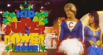 The Kid Super Power Hour with Shazam! – Bild: Filmation