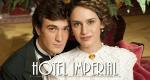Hotel Imperial – Bild: ANSA/ServusTV