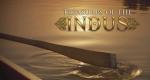 Schätze am Indus – Bild: BBC Four/Screenshot