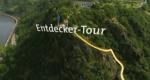 Entdeckertour – Bild: SWR