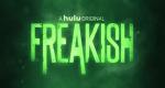 Freakish – Bild: hulu