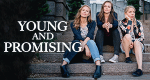 Young and Promising – Bild: Eirik Evjen/Monster Scripted/NRK