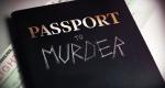 Passport to Murder – Bild: Investigation Discovery/Screenshot