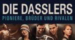 Die Dasslers - Pioniere, Brüder und Rivalen – Bild: ARD Degeto/Philip Peschlow