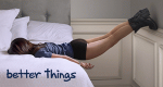 Better Things – Bild: FX