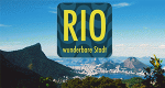 Rio, wunderbare Stadt – Bild: arte/ZDF/Felix Sorger