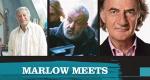 Tim Marlow trifft… – Bild: Seventh Art Productions/Sky Arts