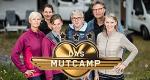 Das Mutcamp für Erwachsene – Bild: MDR/Alex Kraus