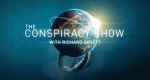 The Conspiracy Show with Richard Syrett – Bild: VisionTV