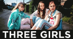 Three Girls – Bild: BBC