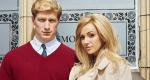 Tina & Bobby – Bild: ITV
