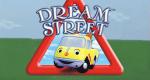 Dreamstreet – Buddy aus der Spielzeugstraße – Bild: CITV