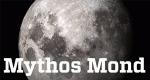 Mythos Mond – Bild: ZDF